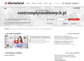 centrumplytmeblowych.pl