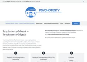 centrumpsychotechniki.pl