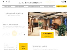 centrumpsychoterapii.eu