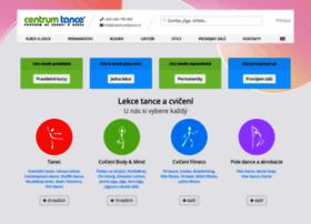centrumtance.cz