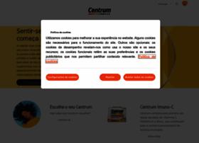 centrumvitaminas.com.pt