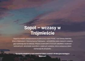 centrumwczasowe.pl