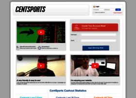 centsports.com