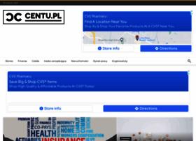 centu.pl