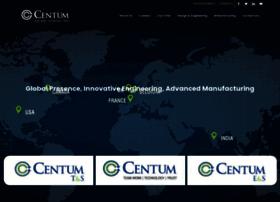 centumindia.com