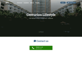 centurion-lifestyle.2fl.co