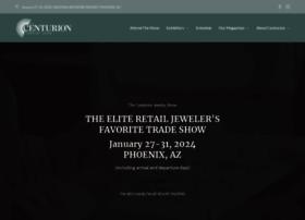 centurionjewelry.com