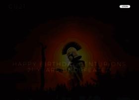 centurionunderground.com