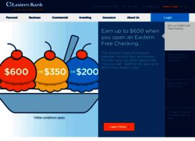 century-bank.com