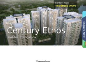 century-ethos.propladder.com
