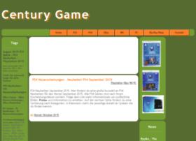 century-games.de