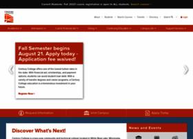 century.edu