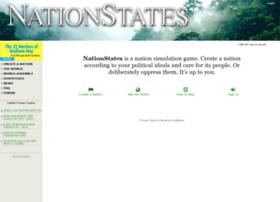 century.nationstates.net