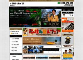 century21-gifu.com
