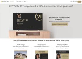 century21.adwerx.com