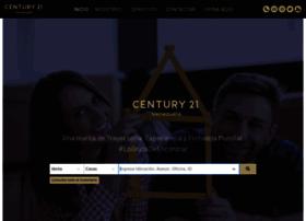 century21.com.ve