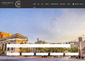 century21core.com