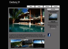 century21cr.com