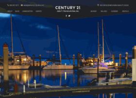 century21ferreira.com