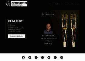 century21golden.ca