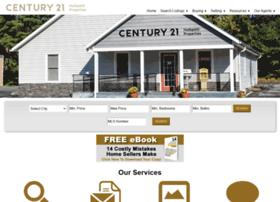 century21hudspeth.com