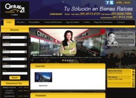 century21libra.com