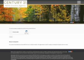 century21northcountry.idxbroker.com