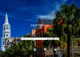 century21properties.com