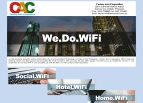 centuryasia.com.ph
