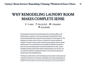 centuryautosd.com