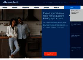 centurybank.com