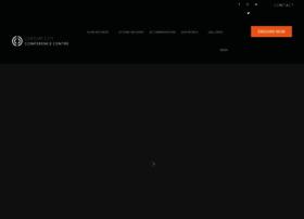 centurycityconferencecentre.co.za