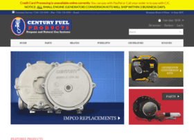 centuryfuelproducts.com