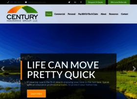 centuryins.com