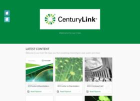 centurylink.uberflip.com