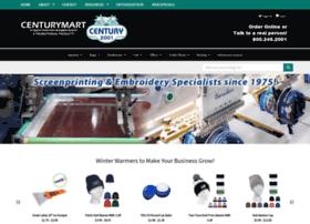 centurymart.com
