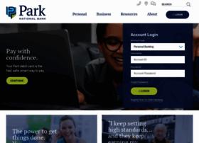 centurynationalbank.com