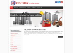 centurytrading.org