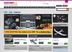 centuryuk.com