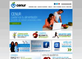 cenur.com