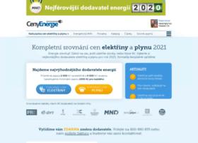 cenyenergie.cz