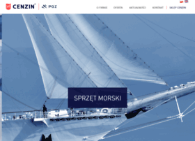 cenzin.com.pl