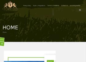 ceogcc.com