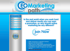 ceomarketingpath.com