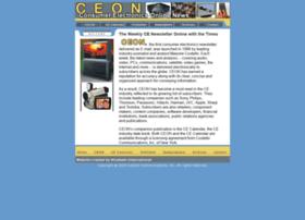 ceonlinenews.com
