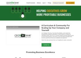 ceothinktank.com