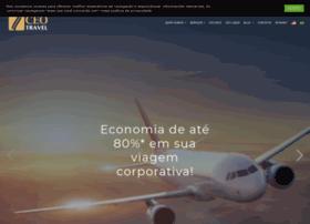 ceotravel.com.br