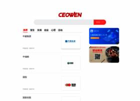 ceowen.com