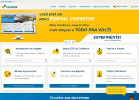 cep.com.br