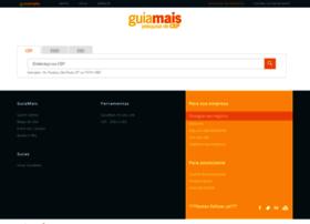 cep.guiamais.com.br